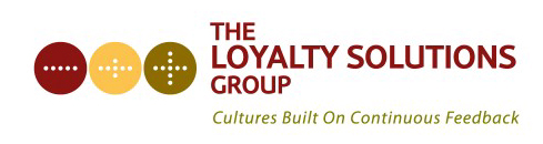 The-Loyalty-Solutions-Group_medium